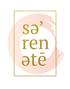 Serenete Beauty Lounge
